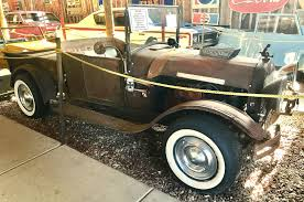 Rat Rod Chevy Truck 1941 | Cozot Cars 26 27 28 29 30 Chevy Truck Parts Rat Rod 1500 Pclick 1939 Chevy Pickup Truck Hot Street Rat Rod Cool Lookin Trucks No Vat Classic 57 1951 Arizona Ratrod 3100 1965 C10 Photo 1 Banks Shop Ptoshoot Cowgirls Last Stand Great Chevrolet 1952 Chevy Truck Rat Rod Hot Barn Find Project 1953 Pick Up Import Approved Chevrolet Designs 1934 My Pinterest Rods