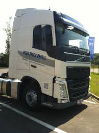 Rent A New Volvo FH! | Raptor | Pinterest | Volvo Trucks, Volvo And ... Abel A Frame We Rent Trucks 590x840 022018 X 4 Digital Synergy Home Ryder Adds Electric For Sale Lease Or Transport Topics Rudolf Greiwing In Greven Are Us Hire Barco Rentatruck Barcorentatruck Twitter Rentals Cerni Motors Youngstown Ohio On Hire Ring Road No 2 Bhanpuri Raipur A New Volvo Fh Raptor Pinterest Trucks And Book Now Cement Mixer By Inc For Rental Truck Accidents The Accident Team