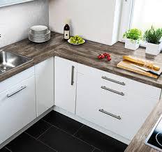 dekorlaminate arbeitsplatten für küchen oberflächen resopal