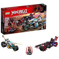 Lego Ninjago Zane Toys   Toys & Games   Compare Prices At Nextag Fangpyre Wrecking Ball 9457 Lego Ninjago Truck Ambush 9445 Ebay Ambush100 W Minifigures Bricksamurai A Lego News Site By Fans For Youtube Building Toys Hobbies Tagged Brickset Set Guide And Database Ninjago Used Excellent Cdition From 22499 Nextag Itructions 1864287665