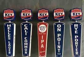 Heavy Seas Great Pumpkin Release Date best baltimore breweries for great craft beer thrillist