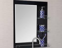 wondrous mirrored capiz l tags capiz mirror bathroom vanity