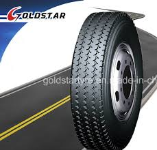 Wholesale Triangle Tires - Buy Reliable Triangle Tires From Triangle ... China Triangle Yellowsea Longmarch 1100r20 29575 225 Radial Truck Tires 12r245 From Goodmmaxietriaelilong Trd06 My First Big Rig Tire Blowout So Many Miles Amazoncom 26530r19 Triangle Tr968 89v Automotive Hand Wheels Replacement Engines Parts The Home Simpletire Ming Tyredriving Tyrebus Tyre At Tyres Hyper Drive Selects Eastern Nc Megasite For 800job Tb 598s E3l3 75065r25 Otr 596 Xtreme Grip L2g2 205r25