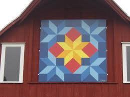 Barn Quilts By Oaksy | Custom Made Sunflower Barn Quilts Cozy Barn Quilts By Marj Nora Go Designer Star Quilt Pattern Accuquilt Eastern Geauga County Trail Links And Rources Hammond Kansas Flint Hills Chapman Visit Southeast Nebraska Big Bonus Bing Link This Is A Fabulous Link To Many 109 Best Buggy So Much Fun Images On Pinterest Piece N Introducing A 25 Unique Quilt Patterns Ideas Block Tweetle Dee Design Co
