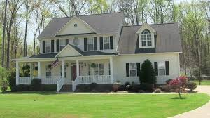 5 Bedroom Homes For Sale by Home Design Extraordinary Homes For Sale In Raleigh Nc