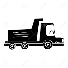 Happy Dump Truck Icon Royalty Free Cliparts, Vectors, And Stock ... Dump Truck Cartoon Vector Art Stock Illustration Of Wheel Dump Truck Stock Vector Machine 6557023 Character Designs Mein Mousepad Design Selbst Designen Sanchesnet1gmailcom 136070930 Pictures Blue Garbage Clip Kidskunstinfo Mixer Repair Barrier At The Crossing Railway W 6x6 Royalty Free Cliparts Vectors And For Kids Cstruction Trucks Video Car Art Png Download 1800