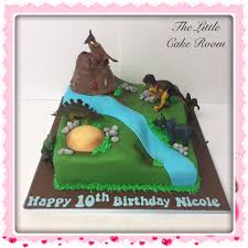 Wwe Cake Decorations Uk the little cake room home facebook