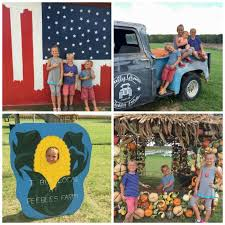 Pumpkin Patches In Arkansas by Fall Is In The Air Let U0027s Visit An Arkansas Pumpkin Patch Only