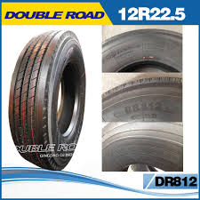 Import China Manufacturer Cheap Truck Tires 11r22.5 11r24.5 13r22 ... Yokohama Truck Tires For Sale Wheels Gallery Pinterest 11r225 For Cheap Archives Traction News Waystelongmarch Ming Tire Off Road 225 Semi Heavy Tyre Weights 900r20 Beautiful Trucks 7th And Pattison Nitto Terra Grappler P30535r24 112s 305 35 24 3053524 Products China Duty Tbr Radial 1200 Top 5 Musthave Offroad The Street The Tireseasy Blog Dot Ece Samrtway Whosale 295 See All Armstrong