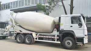 China HOWO 4-15m3 Concrete Mixer Truck/Cement Mixer Truck For Sales ... Cement Trucks Inc Used Concrete Mixer For Sale Complete Small Mixers Supply 2000 Mack Dm690s Pump Truck For Sale Auction Or 2004 Mercedes 2631b Mixer Truck By Effretti Srl Mobile Dofeng Concrete Mixture Of Iveco Trakker Trucks Auction 2006 About Us Mercedesbenz Atego 1524 4x2 Euro4 Hymix Mike Peterbilt Ready Mix