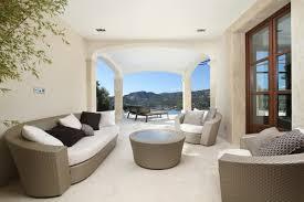 100 Villa Interiors Glamcornerxo Interior Design