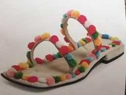 6ft Christmas Tree Asda by Shoes Boots Shoes U0026 Fashion
