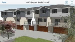 Cal Poly Cerro Vista Floor Plans by 1050 E Foothill Blvd San Luis Obispo Ca 93405 Realtor Com