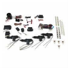 Alarm Systems 2019-up Ram Truck 1500, Alarm Kits 2019-up Ram Truck ... Universal Auto Car Power Window Roll Up Closer For Four Doors Panic Alarm System Wiring Diagram Save Perfect Vehicle Aplusbuy 2way Lcd Security Remote Engine Start Fm Systems Audio Video Sri Lanka Q35001122 Scorpion Vehicle Alarm System Mercman Mercedesbenz Parts Truck Heavy Machinery Security Fuel Tank Youtube Freezer Monitoring Refrigerated Gprs Gsm Sms Gps Tracker Tk103a Tracking Device Our Buying Guide With The Best Reviews Of 2017 Top Rated Colors Trusted Diagrams