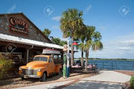 Sumter Landing In The Villages Florida USA Cody Stock Photo ... Eager Fans Greet Oliver North On Tour At Villages Barnes Noble Worlds 10 Prettiest Book Towns And Villages Conservative Ben Carson Packs House The Wall Top Story Of 2013 For Villagesnewscom Readers And Cafe Stock Photos Charter High School Frederick Md Urbana Retail Space Kimco Realty Village Taxi Golf Cars Florida This Sprawling Fding Alkas Arts Eertainment Frontiersmancom Sumter Landing In Usa Cody Photo