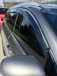Window Visors For '16 Sorento - Kia Forum Egr Inchannel Window Visors Dash Z Racing Body Trim Installed Jdm Side Priuschat Rugged Ridge 1134988 Rear In Black For 0710 Jeep Randomly Learned 2016 Audi S6 Vent White Ram 2017 With Smoke Inchannel Flickr Ford F150 Rain Guards Deflectors Cars Cheap Crv Door Find Deals On Line At Alibacom Avs Low Profile Ventvisor Installation Youtube Genuine Honda Wind Deflectvisors Crz 08r04szt100 Uk Dealer