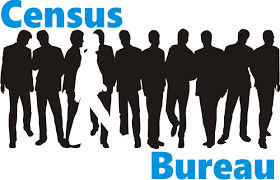 bureau of the census claims to be from census bureau allegedly stalks and calls