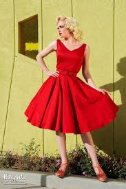 28 best pin up clothing images on pinterest pinup clothing