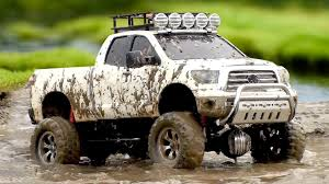 RC Trucks OFF Road - Mudding 4x4 - Model: Tamiya - Toyota Tundra ... Wheely King 4x4 Monster Truck Rtr Rcteampl Modele Zdalnie Mud Bogging Trucks Videos Reckless Posts Facebook 10 Best Rc Rock Crawlers 2018 Review And Guide The Elite Drone Bog Is A 4x4 Semitruck Off Road Beast That Amazoncom Tuptoel Cars Jeep Offroad Vehicle True Scale Tractor Tires For Clod Axles Forums Wallpaper 60 Images Choice Products Toy 24ghz Remote Control Crawler 4wd Mon Extreme Pictures Off Adventure Mudding Rc4wd Slingers 22 2 Towerhobbiescom Rc Offroad Hsp Rgt 18000 1 4g 4wd 470mm Car Heavy Chevy Mega Trigger King Radio Controlled