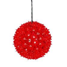 Ge Itwinkle 75 Christmas Tree by Vickerman U2013 Bulbamerica