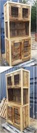 Used C Tech Cabinets by Best 25 Storage Cabinets Ideas On Pinterest Garage Cabinets Diy