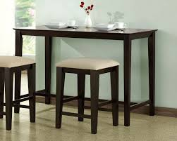 Cheap Kitchen Tables Sets by Tall Kitchen Table Sets Cheap 6119 Kitchen Your Ideas Kitchen
