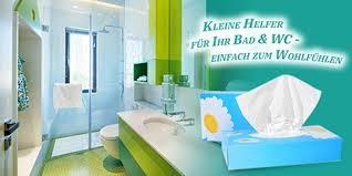 wohlfühlen im badezimmer nützliche helfer im bad wc ps