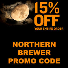NorthernBrewer.com Coupon Codes And Northern Brewer Promo ...