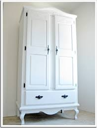 Ikea White Armoire | Hats Off America Haing Clothes Armoire Ikea Home Design Ideas 2 Portes Coulissantes Blanc Laqu Brillant Nuvola Les Odda Armoirependerie Ikea Chambre Coucher Pinterest Bedroom Cool Wardrobe Closet With Drawers Storage Fniture Jewelry Mirrored Placard Pax Free Finest Lit Escamotable Porte All And Decor Best Dressers Dressing Dangle Odda Top For Collection Of Aspelund Dresser Set Occasion Combination Odfactsinfo