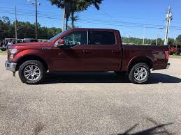 Tri-State Off Road : Dothan, AL 36301 Car Dealership, And Auto ... Action Buick Gmc In Dothan Serving Fort Rucker Marianna Fl And Al Used Cars For Sale Less Than 1000 Dollars Autocom Auto Trucks For M Baltimore Md New Ford F150 Sale Going On Now Near Gilland Ford Shop Vehicles Solomon Chevrolet 2017 Toyota Trd Pro Tacoma Enterprise Al With The Fist Rental At Low Affordable Rates Rentacar Bondys South Vehicle Inventory Truck And Competitors Revenue Employees Owler Dealer Troy Car Models 2019 20 Featured Stallings Motors Cairo Ga