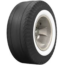 100 15 Inch Truck Tires Firestone Dragster Cheater Slick 2 14 Whitewall 820