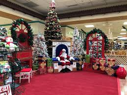 Graceland Sheds Gallup Nm by Festival Of Trees