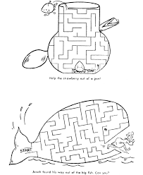 Coloring Pages For Adults Activity Sheets Kids Fresh At Exterior Desktop