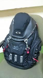 Oakley Bags Kitchen Sink Backpack by Oakley Kitchen Sink Oakley Forum