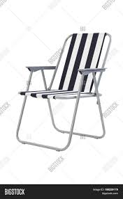 Blue Beach Chair Image & Photo (Free Trial)   Bigstock Wooden Puppet On The Wooden Beach Chair Blue Screen Background Outdoor Portable Cheap Rocking Chairpersonalized Beach Chairs Buy Chairpersonalized Chairsinflatable Chair Product Coastal House Art Blue Sharon Cummings Tshirt Miniature Of A In Front Lagoon Hot Item High Quality Telescope Casual Sun And Sand Folding Bluewhite Stripe Version Stock Image Image Coastal Print Cat In A On The Stock Tourist Trip Summer Travel White Alexei Safavieh Fox6702c Bay Rum Na Twitteru Theres Rocking