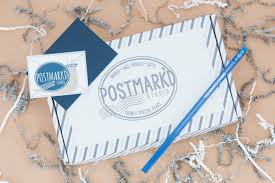 A Year Of Boxes™ | Postmark'd Studio Coupon Code May 2019: 50% OFF ... Usps 2017 Mobile Shopping Promotion Full Service Marketing Agency Wurkin Stiffs Discount Code Online Discount 27 Verizon Wireless Coupons Promo Codes Available July 2019 Every Door Direct Mail Usps Coupon 2018 Free Shipping Wicked Temptations Coupons Stamps Pro Soccer Voucher 70 Off Wayfair Stamps Filmora World Of Discounts Intertional Usps Proflowers Guide To Shopify Pricing Apps More Find Store Best Buy Seasonal