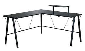 walmart l shaped corner desk small l shaped corner desk designs