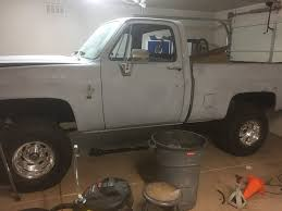 Swapped '82 From Tucson | GM Square Body - 1973 - 1987 GM Truck Forum 2012 Southeastern Truck Nationals Chevy Forum Gm Club 95 Rcsb 4x4 Gmt400 The Ultimate 8898 Project Retro Page 18 Square Body 1973 1987 1994 Silverado Project 2015 Chevrolet Gmc Sierra 2500hd 3500hd Info 78 K10 New Chevy Owner And New Forum Member Style Tow Mirrors 88 98 With Newbie From Washington State Gmtruckscom Gmtckforum Twitter Lets See Some Veled 1500s 8