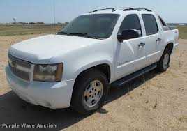 2007 Chevrolet Avalanche 1500 LS Pickup Truck | Item DC3885 ... 2002 Chevrolet Avalanche 1500 Monster Trucks For Sale Pinterest 1662 2011 North Florida Truck Equipment 2013 In Medicine Hat Used 2007 For Sale West Milford Nj Sold2002 Chevrolet Avalanche 4x4 Z71 1 Owner 172k Summit White For 2008 Top Speed Sebewaing 2015 Vehicles Search Parsons All Cars Tom Avalanches San Antonio Tx Autocom Beausejour 232203 Youtube
