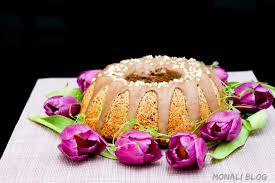 monali kuchenblog rezepte monali kuchenblog