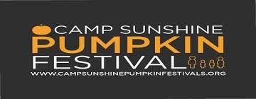 Pumpkin Festival Maine by 2017 Weston High Pumpkin Festival