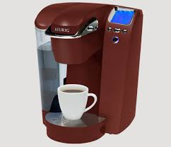 Worlds Most Popular Keurig Platinum Brewer