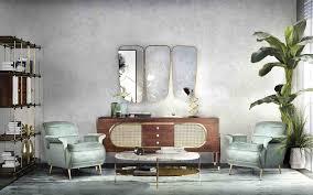 100 Modern Furnishing Ideas Pictures Design Designs Marvelous Sty Furniture Frames