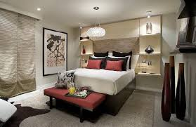 A Series Of Cute Pictures For Small Master Bedroom Decorating Ideas 13