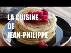 la cuisine de jean crêpes vegan la cuisine de jean philippe recettes vegan