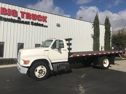 Flatbed Trucks For Sale At Big Truck And Equipment Sales 2009 Naviatar 4300 Noncdl 24 Ft Straight Truck With Lift Gate Used Trucks For Sale Cluding Freightliner Fl70s Intertional Driving School In San Bernardino Cdl Jobs Vs Non Socage 94tww Installed On 2018 Kenworth T300 Bucket Nyc Dot And Commercial Vehicles Inventyforsale Rays Sales Inc 2012 Isuzu With 16 Body Day Cab Atc Atlas Terminal Company 2007 Elliott L60r Sign Crane M29036 Mack Up To 26000 Gvw Dumps For Box Sale In Wyoming Michigan Trucks For Sale Town Country 5966 2006 Chevrolet C6500 Noncdl Ft