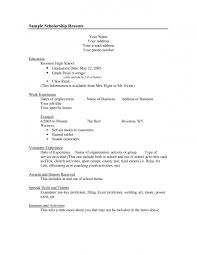 99+ Resumes For Warehouse Work - Sample Resumes For Warehouse Jobs ... Warehouse Job Description For Resume Examples 77 Building Project Templates 008 Shipping And Receiving For Duties Of Printable Simple Profile In 52 Fantastic And Clerk What Is A Supposed To Look Like 14 Things About Packer Realty Executives Mi Invoice Elegant It Professional Samples Jobs New Loader Velvet Title Worker Awesome Stock Deli Manager Store Cover Letter Operative