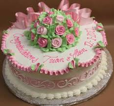 Best Birthday Cake For Lover is the personalized wish for anyone cakes bday cakes write name on cakes birthday cake with name birthday cakes for lover