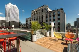 Montreal Jazz Festival Hotels Apartment Sunset Suites Montreal Canada Bookingcom Visit The Rooms Apartments Hotel Lappartement Balcony Youtube Trylon Appartements Famifriendly Hotels In Montral Tourisme Located Heart Of Ctedneiges District Updated 2017 Reviews Apparthtel Candlewood Dwtn Saint Arnaud Appartements
