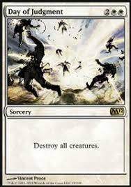 phyrexian obliterator new phyrexia magic the gathering